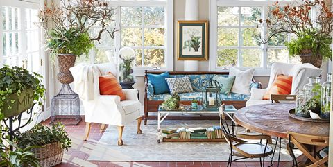 53 Best Living Room Ideas - Stylish Living Room Decorating ... Ideas For Home Decor Interior Design on day spa interior design ideas, boys bedroom interior design ideas, vintage french interior design ideas, entryway interior design ideas, space saving interior design ideas, man cave interior design ideas, moroccan style interior design ideas, gift shop interior design ideas, old west interior design ideas, artwork interior design ideas, cottage chic interior design ideas, rustic cabin interior design ideas, clothing boutique interior design ideas, curtain interior design ideas, high end interior design ideas, preschool interior design ideas, modern house interior design ideas, modern bedroom interior design ideas,