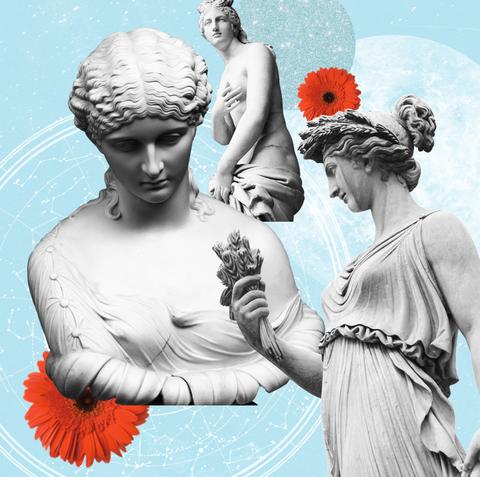 Statue, Art, Sculpture, Illustration, Photography, Stock photography, Visual arts, Classical sculpture,
