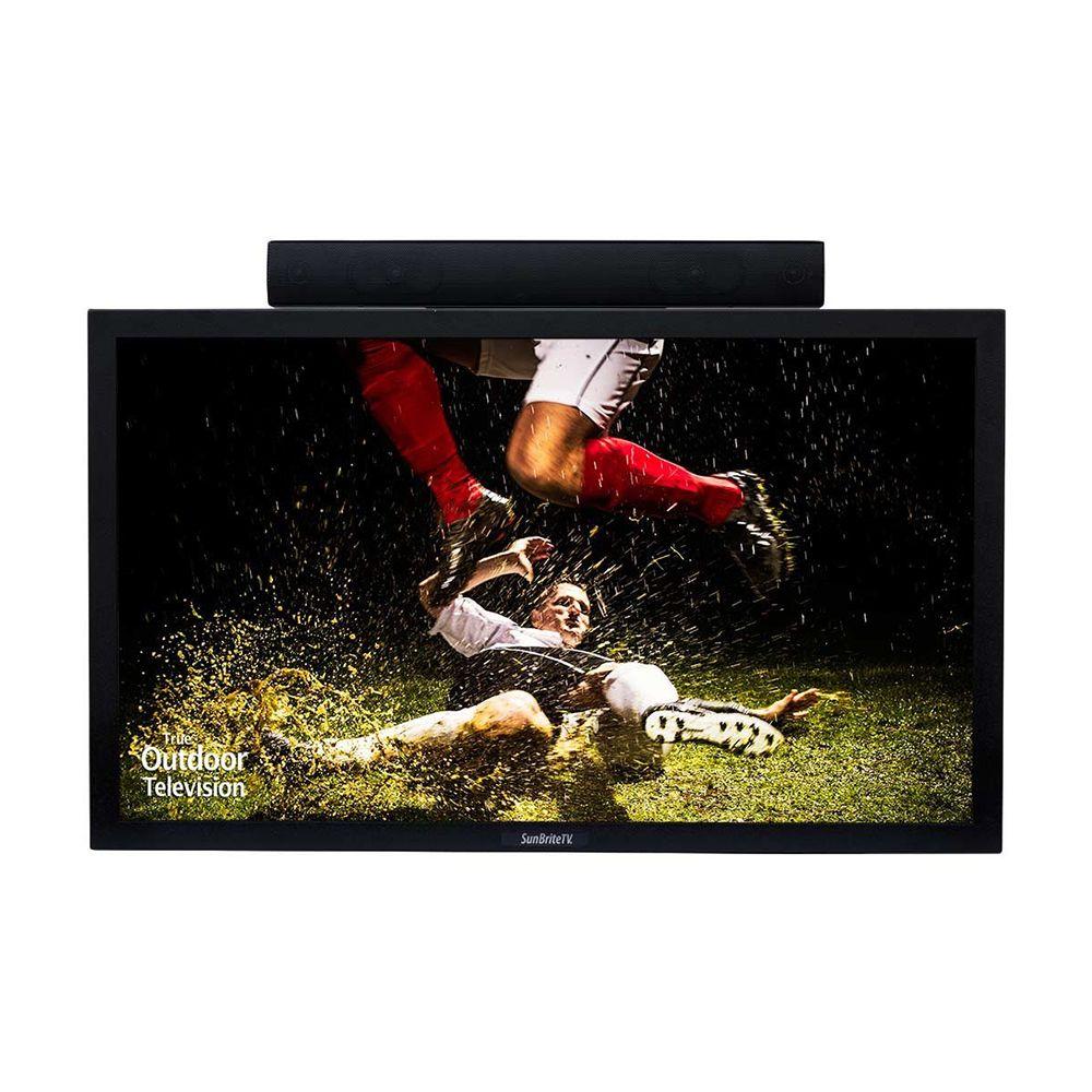 SunBriteTV Pro Series