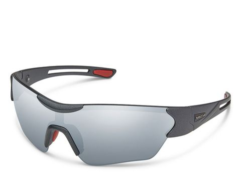 a386c4b529 Running Sunglasses
