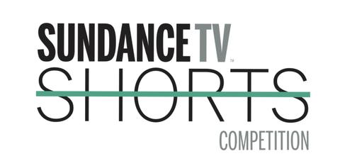 Sundance TV Shorts