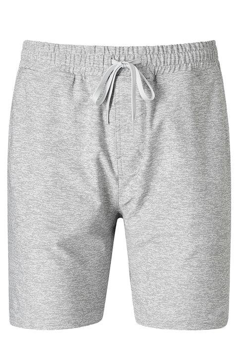 Clothing, White, Shorts, board short, Trunks, Bermuda shorts, Briefs, Active shorts, Undergarment, Sportswear,