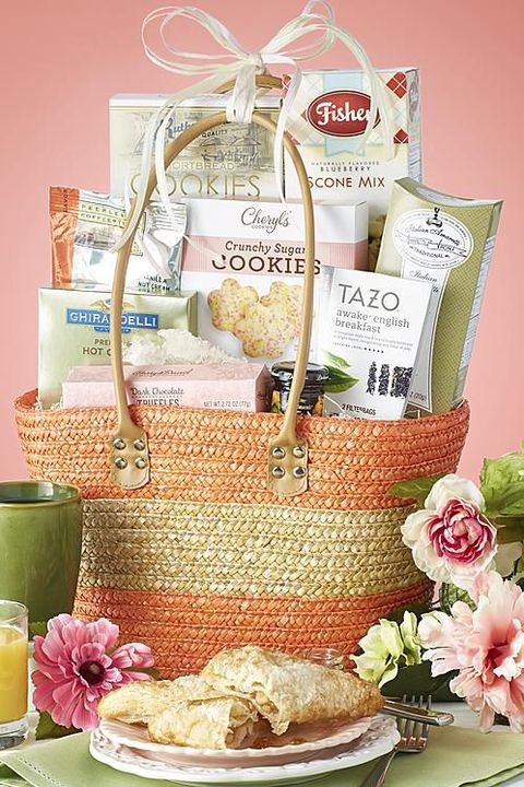 12 mother s day gift basket ideas gift baskets for mother s day