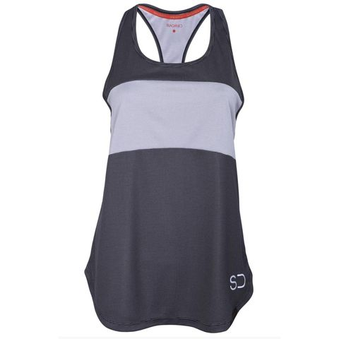 Clothing, Sportswear, Active tank, Sleeveless shirt, Jersey, Sports uniform, Outerwear, Sleeve, Vest, Shorts,