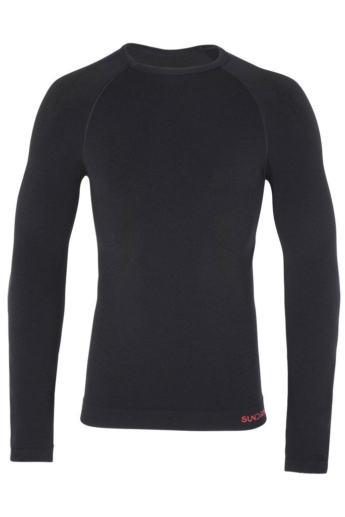 Langarmshirts Nike Damen Longsleeve 'DRY TOP LONGSLEEVE
