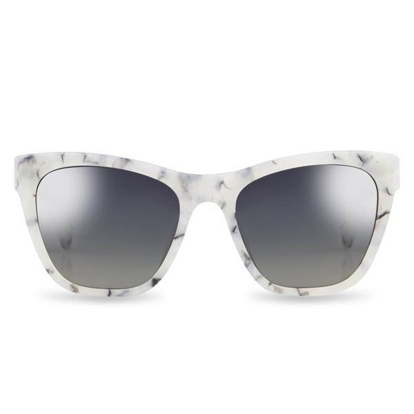 Holiday capsule wardrobe - the sunglasses