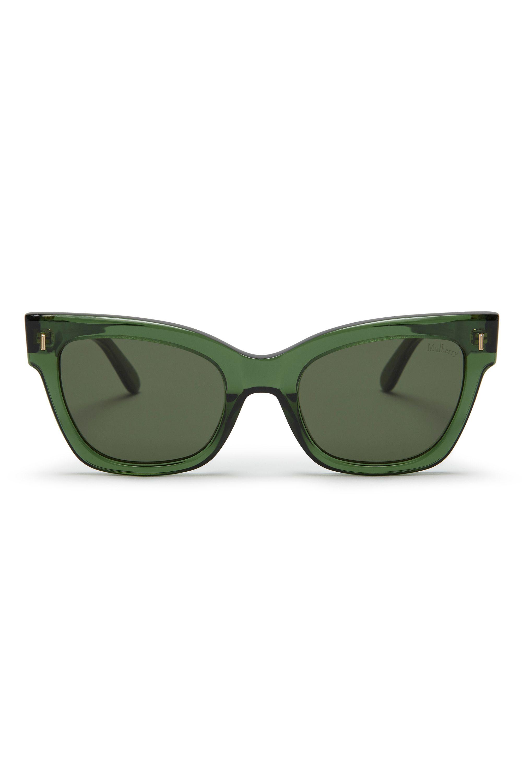 Mulberry sunglasses