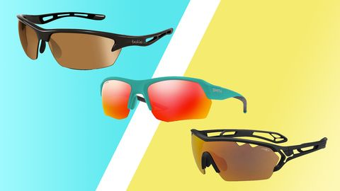 1dfedc1bcc24 the best running sunglasses for men and women
