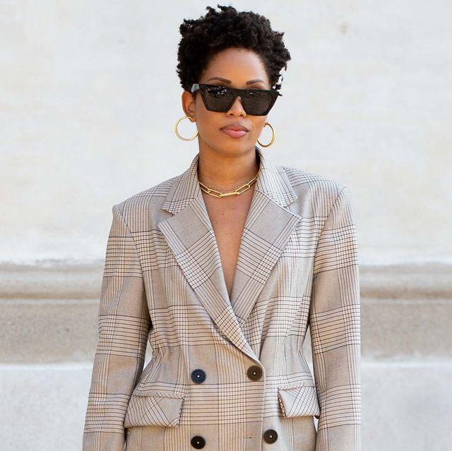 sunglasses, affordable sunglasses, designer sunglasses