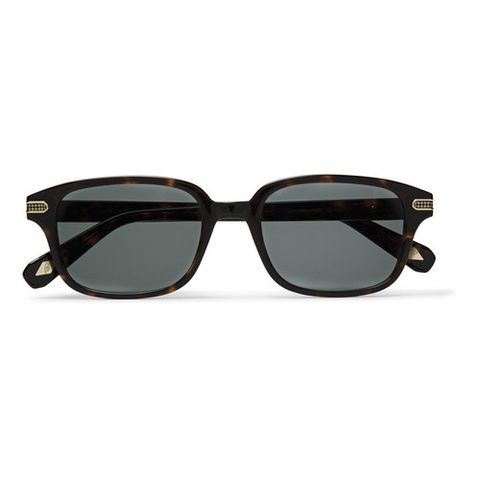 men's summer sunglasses