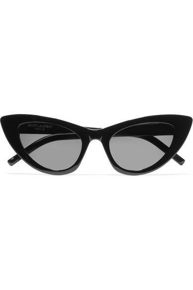 Eyewear, Sunglasses, Glasses, Personal protective equipment, Vision care, Goggles, aviator sunglass, Eye glass accessory, Costume accessory,