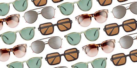 33 Best Sunglasses For Women 2020 Cute Sunglasses For Women