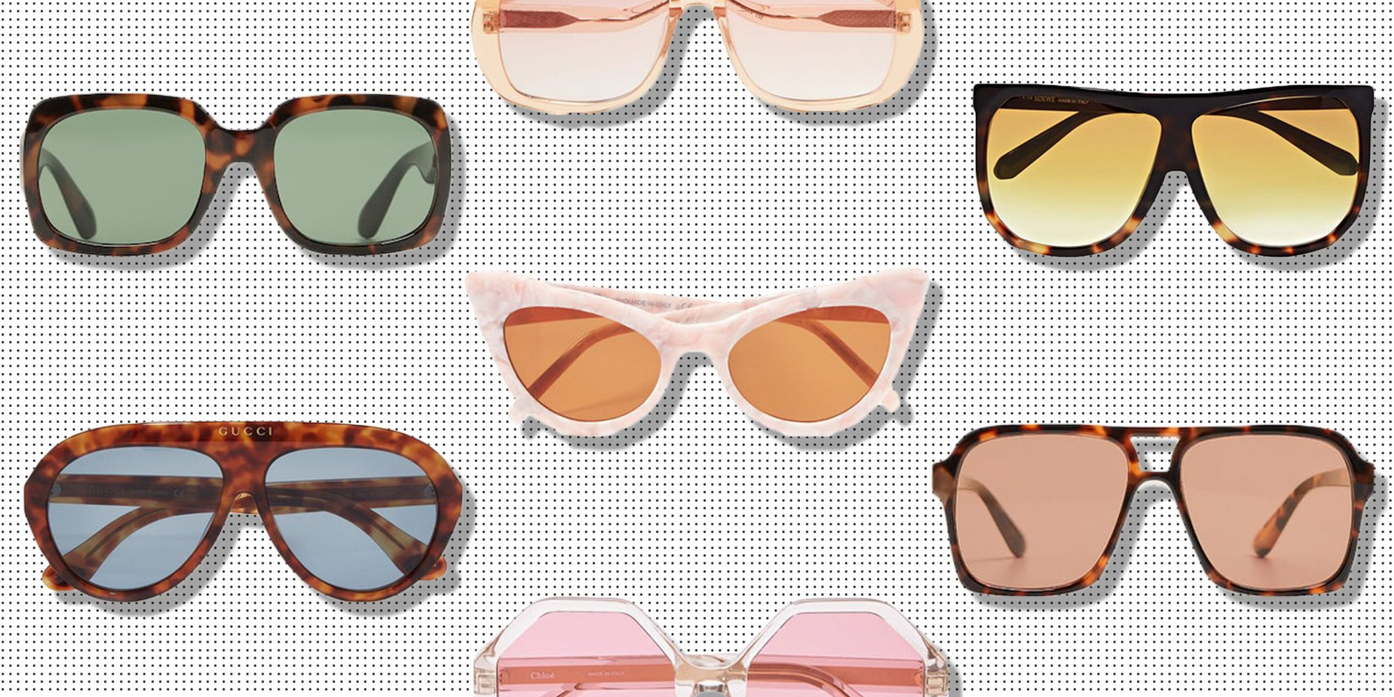 32850c31dc8 The Best Sunglasses To Buy Now