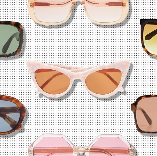 5b13bb0b77fc4 The Best Sunglasses To Buy Now
