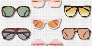 sunglasses to buy now