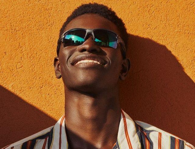 sunglass hut sunglasses