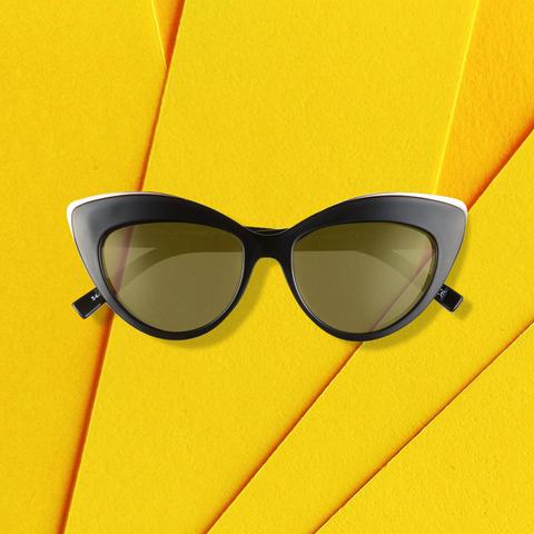 Best Shape Sunglasses 201911 Women For In Styles Any 12 Face 35j4ARL