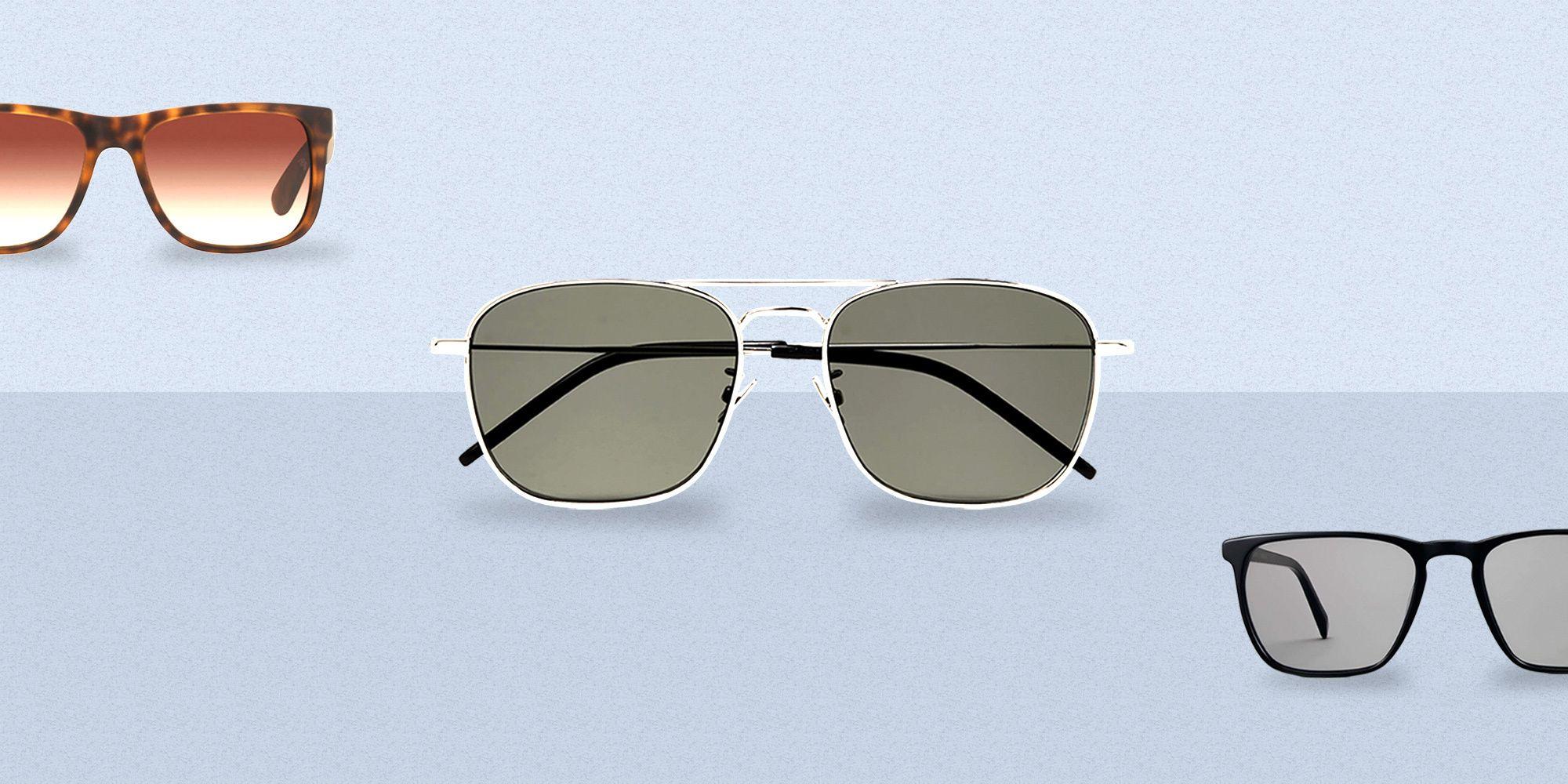 15 Best Sunglasses for Men for Summer 2020 Stylish Men's
