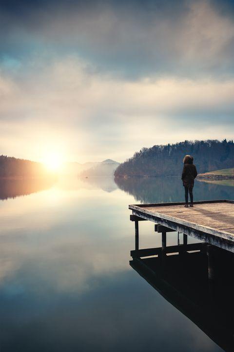 Morning Prayer for Tiresome Days