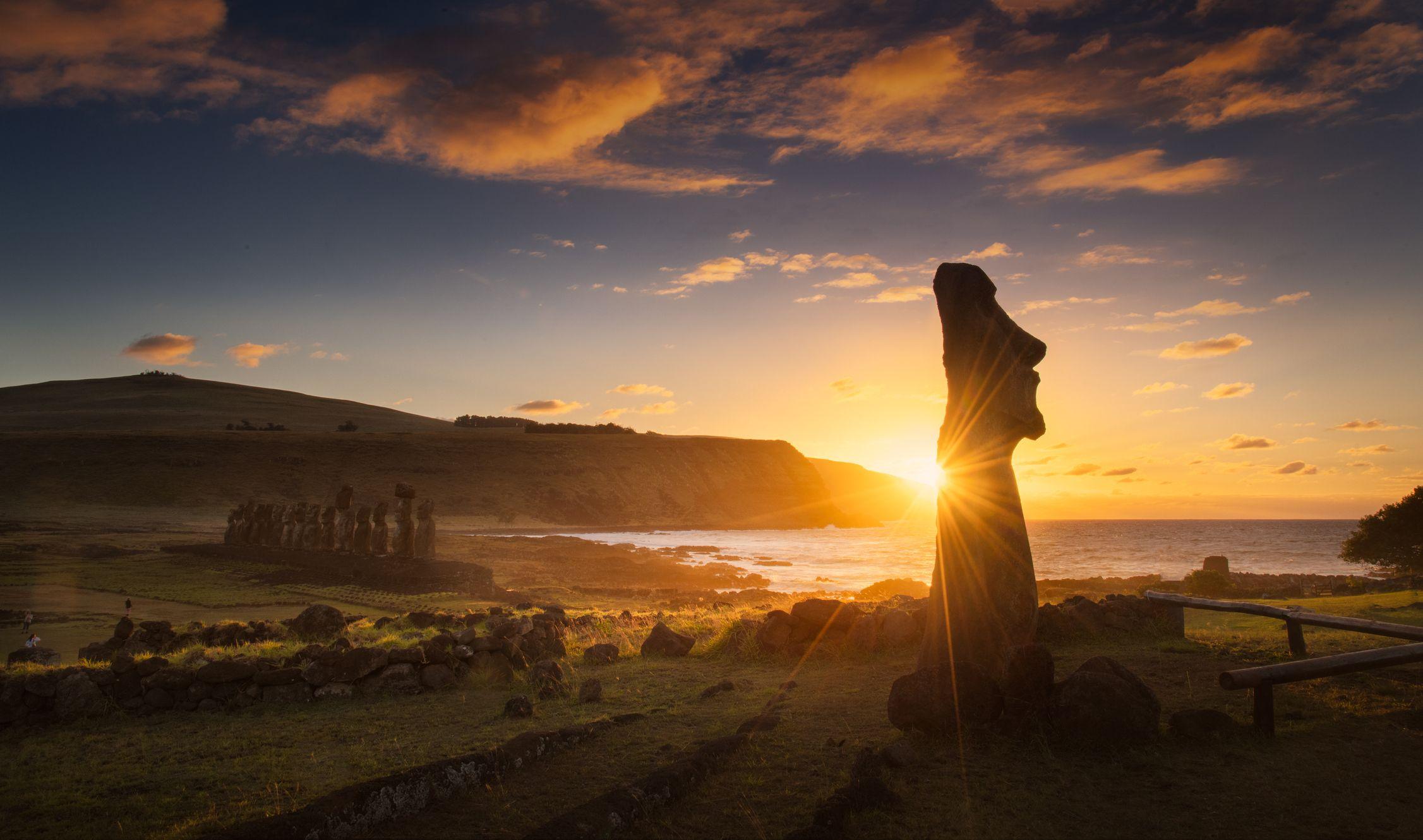 30 Beautiful Sunrise Photos Best Photos Of Mornings Around The World