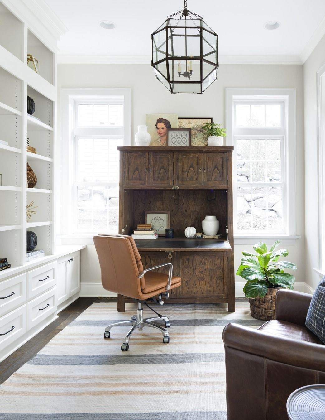 30 Sunroom Decorating Ideas - Best Designs for Sun Rooms