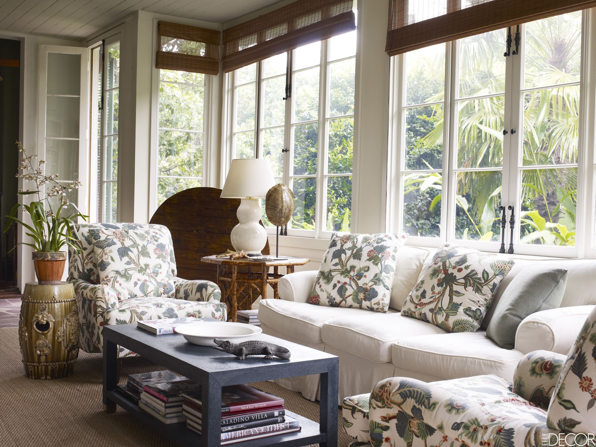 Sun Room Furniture Ideas Examples And Forms