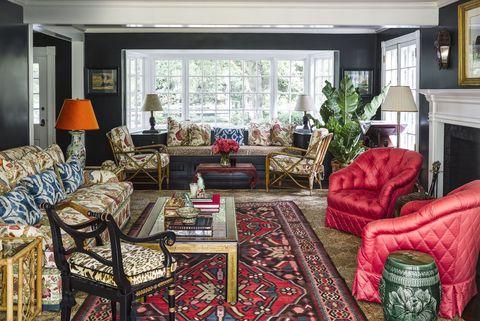 20 Best Sunroom Ideas Screened in Porch & Sunroom Designs