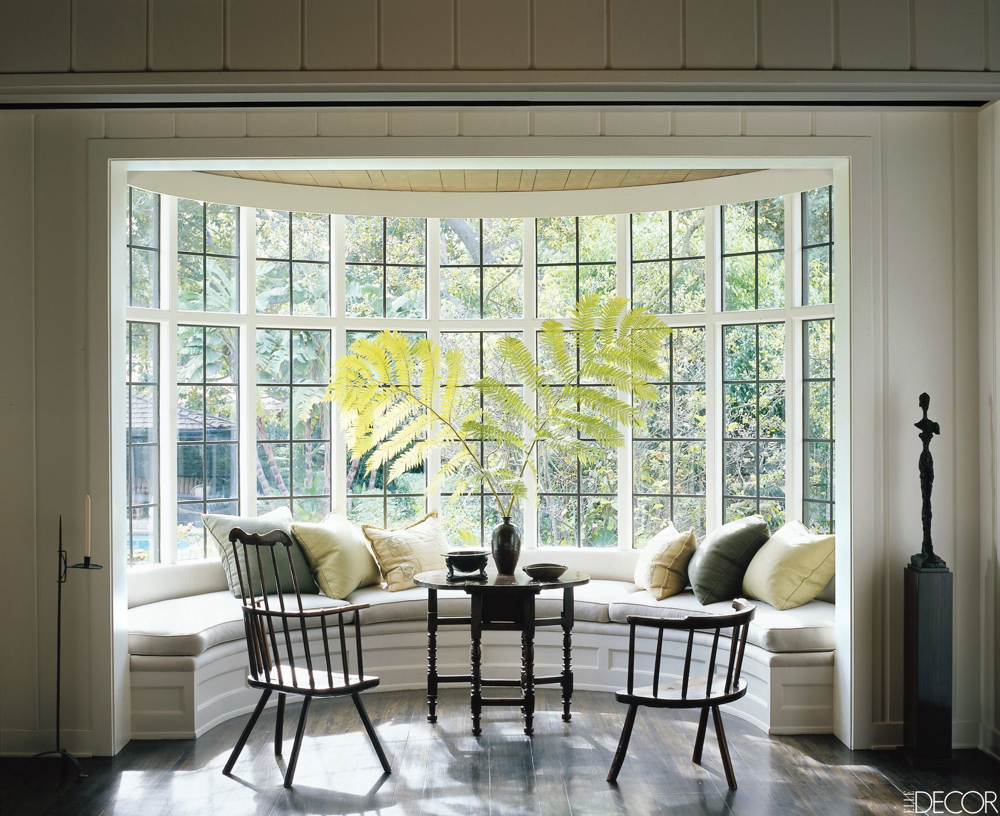 Sunroom Ideas. Neither Indoors Nor Out, Sunrooms And Screened Porches Offer  The Best Of Both Worlds.