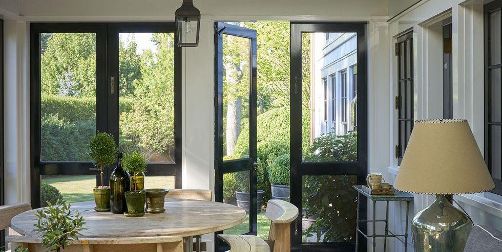 20 Best Sunroom Ideas Screened In Porch Sunroom Designs