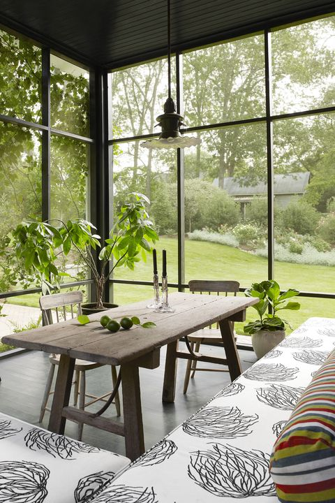 Superb 20 Best Sunroom Ideas Screened In Porch Sunroom Designs Caraccident5 Cool Chair Designs And Ideas Caraccident5Info