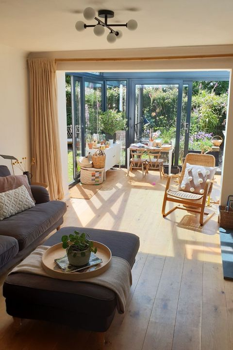 21 Best Sunroom Ideas Gorgeous Sunroom Designs And Pictures