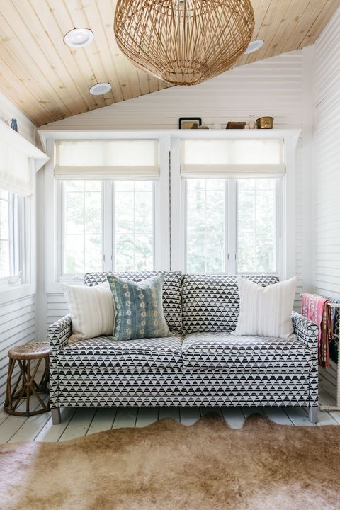 sunrooms patterns