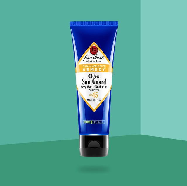 Product, Skin care, Material property, Cream, Sunscreen,