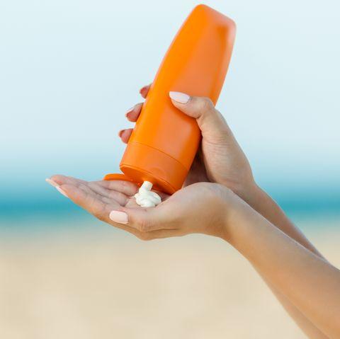 The best sunscreens to protect your skin