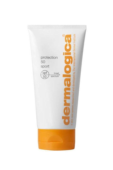 best facial sunscreens of best sunscreen to wear