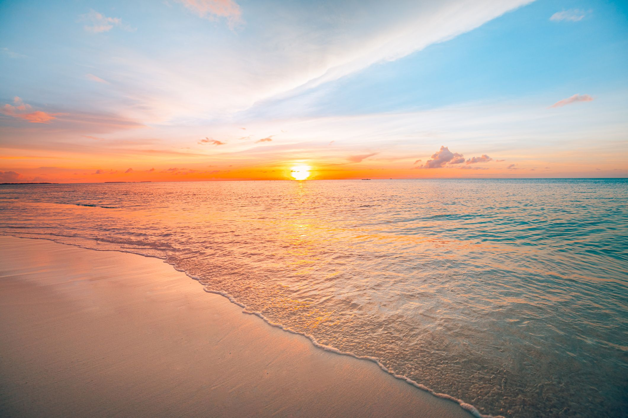 20 Quotes About Sunsets Inspirational Sunset Quotes