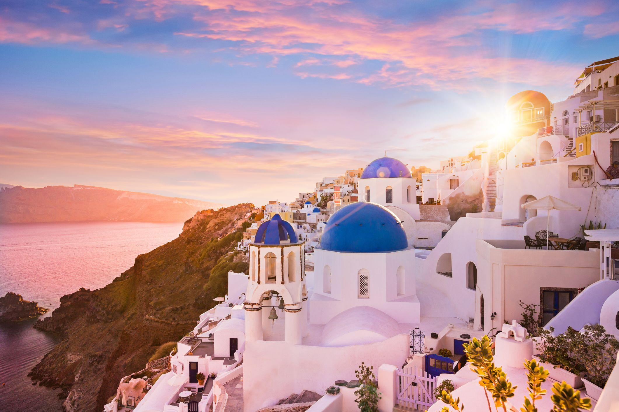 Internet dating in Griekenland
