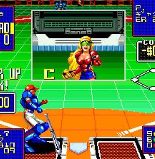 10 Best Baseball Video Games Ever, Ranked - Top Baseball Gaming