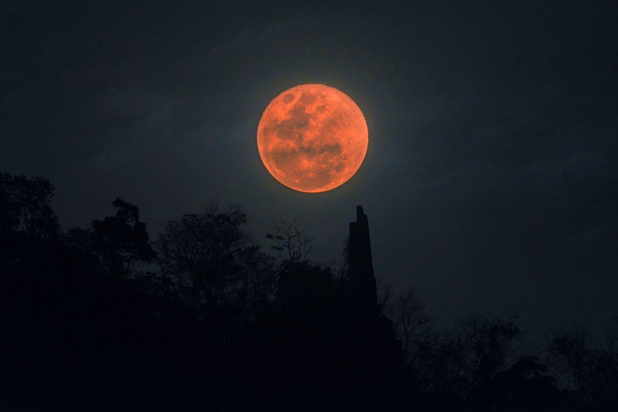 january 17 super moon horoscope