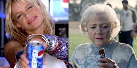 Lip, Blond, Drinking, Ear,