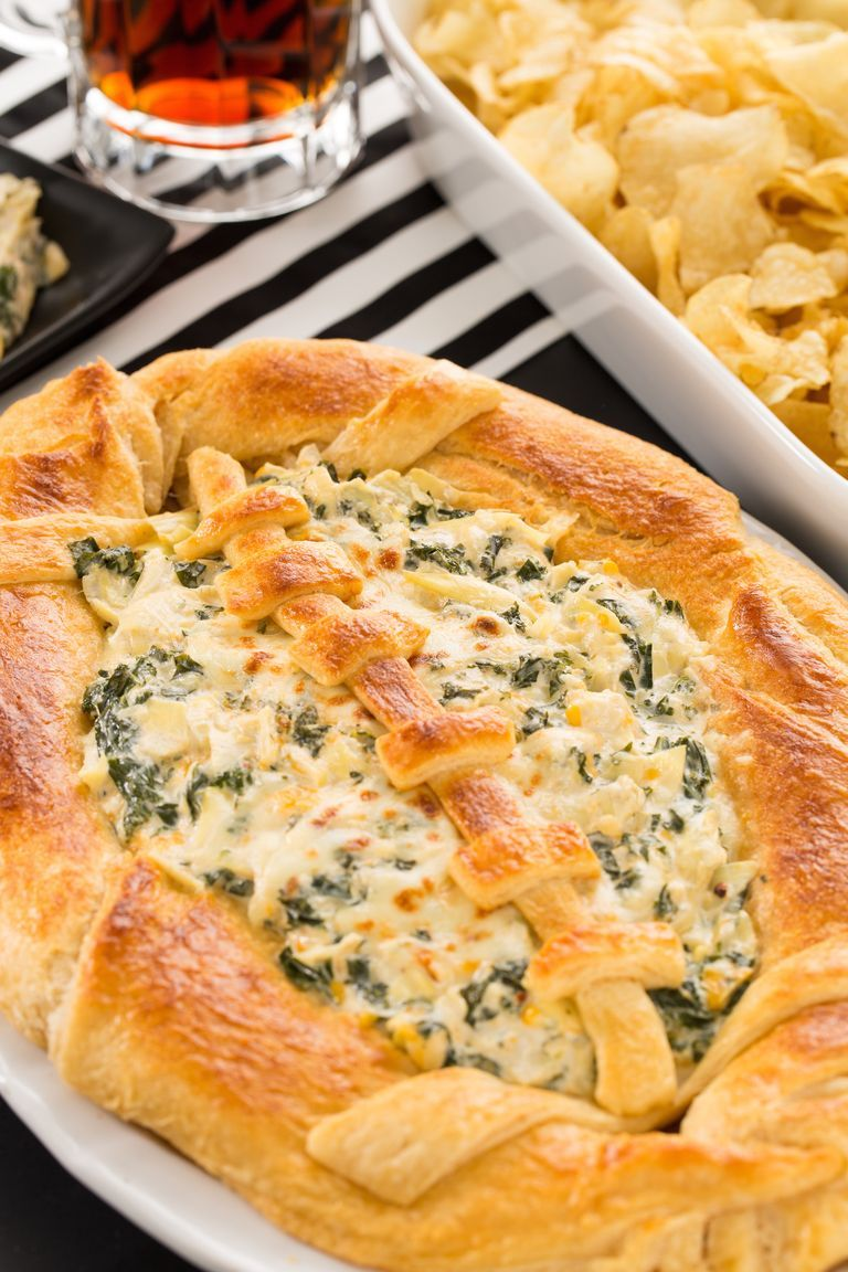 25 Easy Super Bowl Appetizers That Will Make You the Real MVP