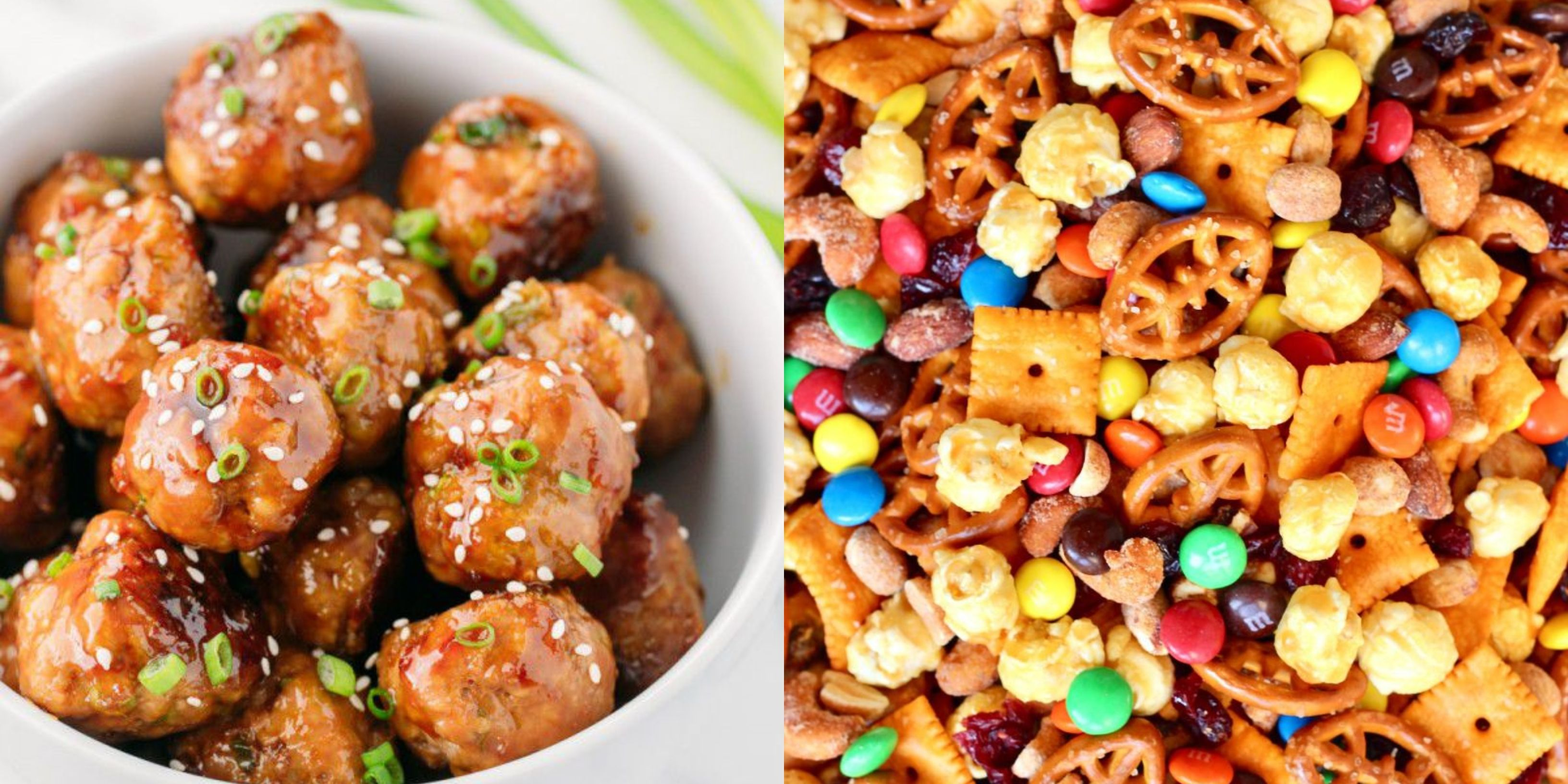 87 Super Bowl Recipes That Will Have Everyone Feeling Like a Winner
