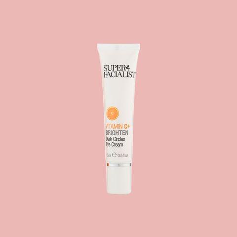Skin, Beauty, Skin care, Cream, Material property, Hand, Beige, Sunscreen,