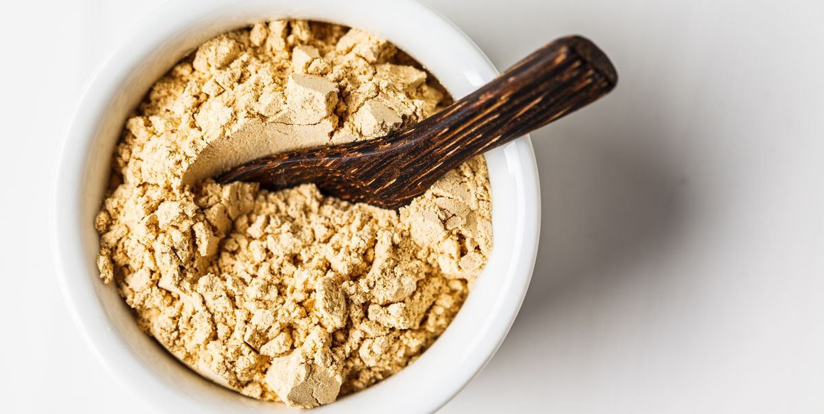 Should You Sprinkle Maca Powder into Your Diet?