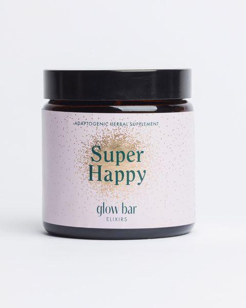 Glow Bar Super Happy Elixir
