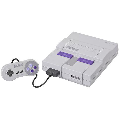 Ηλεκτρονική συσκευή, τεχνολογία, gadget, αξεσουάρ οικιακής κονσόλας παιχνιδιών, σύστημα ψυχαγωγίας Super nintendo, αξεσουάρ Wii, κονσόλα βιντεοπαιχνιδιών,