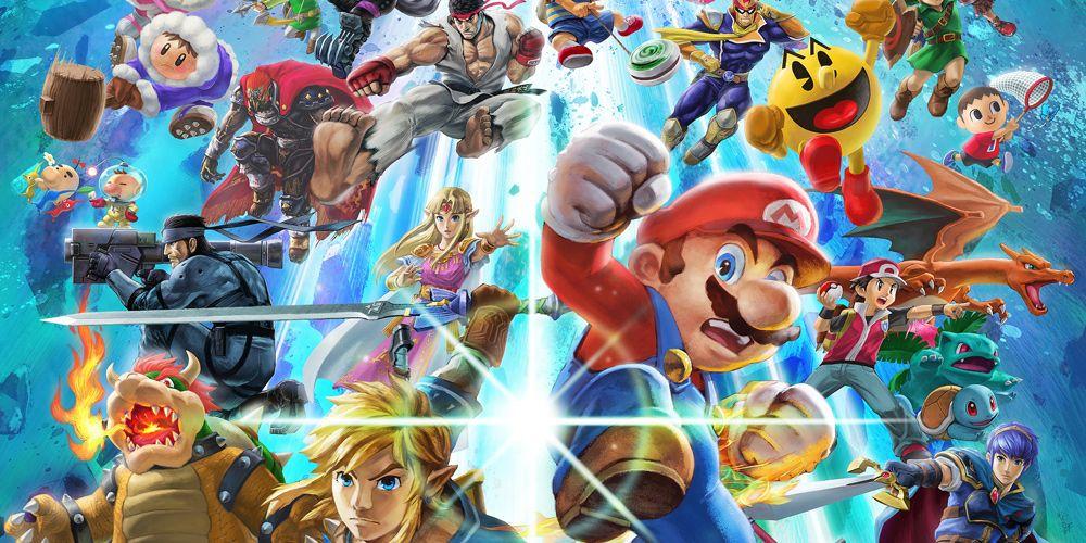 Los Mejores Videojuegos De 2018 Los Mejores Videojuegos De Lo Que