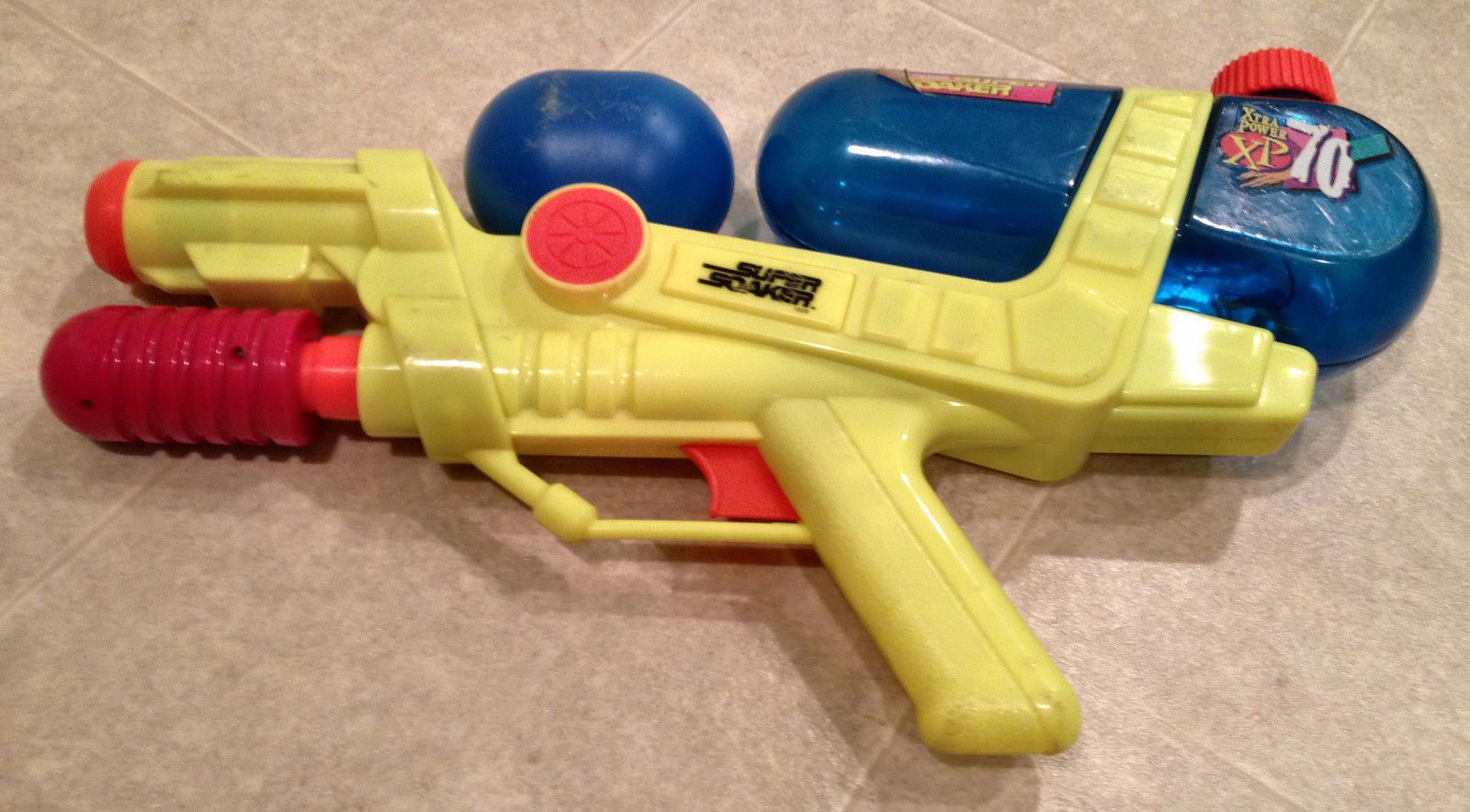 40 Most Valuable Toys From Childhood - Best Vintage Kids Toys