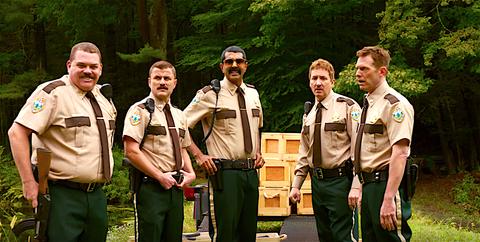 Scout, Uniform, Crew, Team, Boy scouts of america, Troop, Park ranger,
