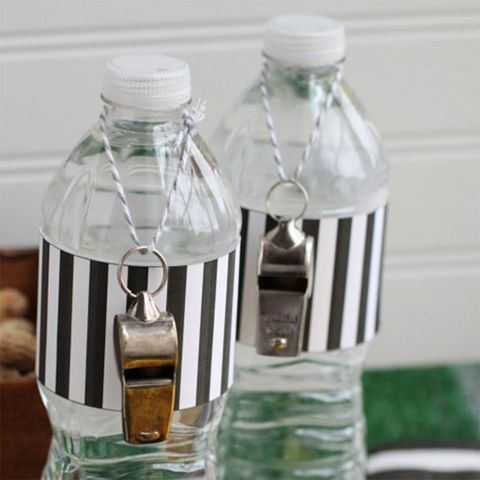 superbowlpartyideas-refereewaterbottles-